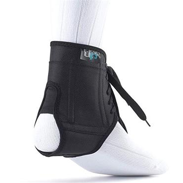 Ultimate Performance Ankle Brace - Black