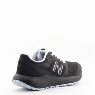New Balance Women's 520 Running Shoe - BLACK