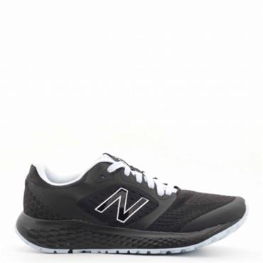 New Balance Women's 520 Running Shoe - BLACK