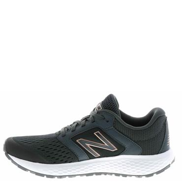 New Balance Womens 520v5 Runners - Grey/White