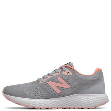 New Balance Womens 520 Trainers - Grey