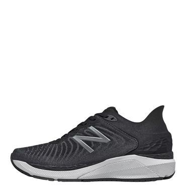 New Balance Womens 860 v11 Running Shoe - BLACK