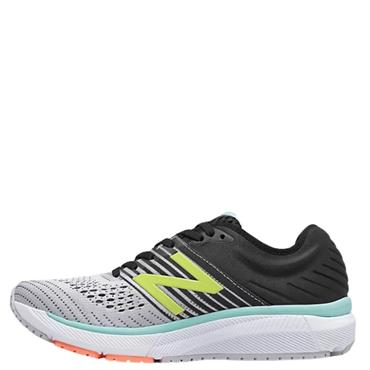 New Balance Womens 860D10 Running Shoe - Grey