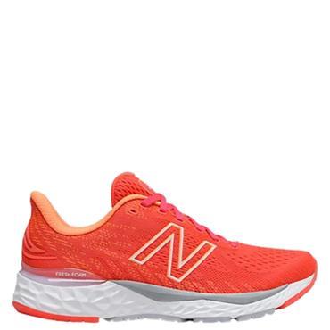 New Balance 880V11 Running Shoe - Coral