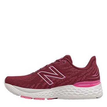 New Balance Womens 880v11 Running Shoes - Purple
