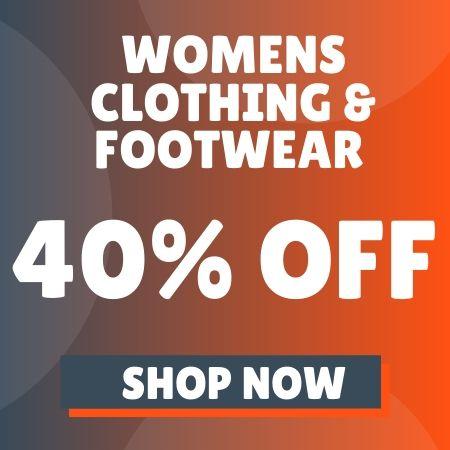 Womens Sale