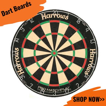 Dart Boards