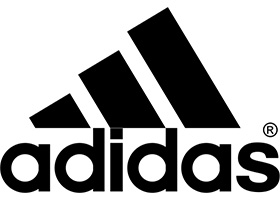 Adidas Clothing and Footwear