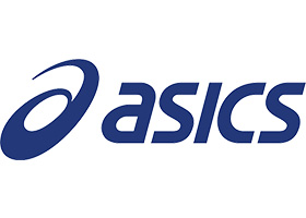 Asics Clothing and Footwear