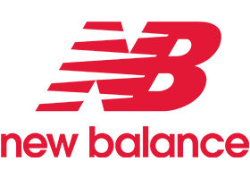 New Balance Clothing and Footwear