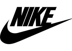 Nike Clothing and Footwear