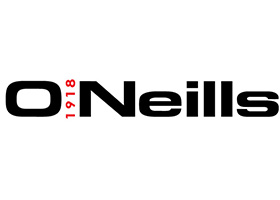 O'Neills Clothing