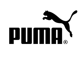 PUMA Clothing and Footwear