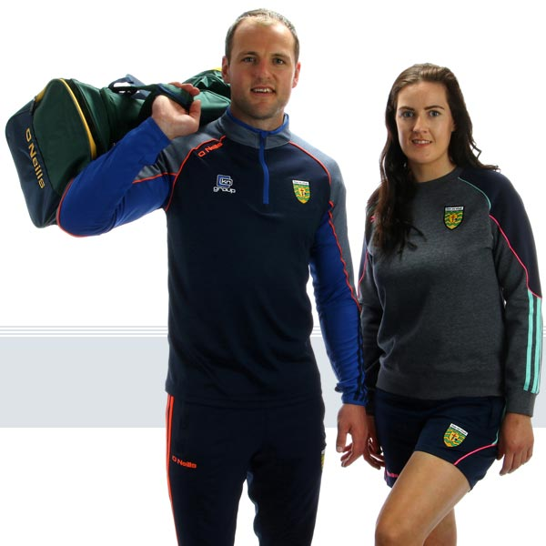 Donegal Accessories Range