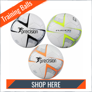 Soccer Training Ball