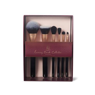 SOSU Luxury Collection