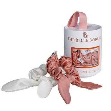 The Belle Brush - The Belle Bobbin