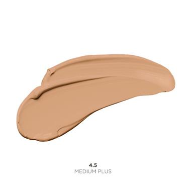 Sculpted By Aimee Connolly Complete Cover Up Cream Concealer - 4.5 Medium Plus