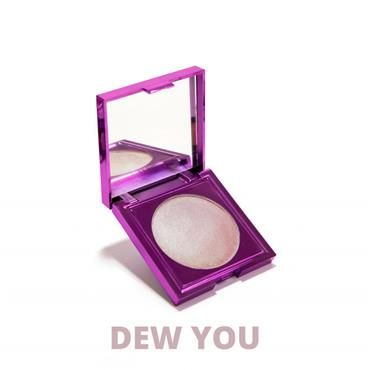 BPerfect X Stacey Marie Get Wet Cream Highlighter - Dew You