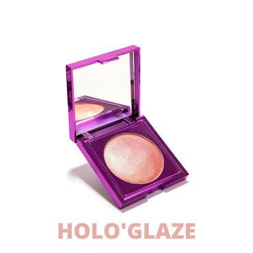 BPerfect X Stacey Marie Get Wet Cream Highlighter - Holo' Glaze