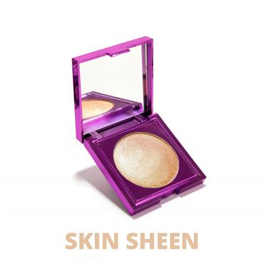 BPerfect X Stacey Marie Get Wet Cream Highlighter - Skin Sheen