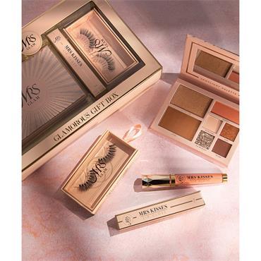 Mrs Glam Glamorous Gift Box