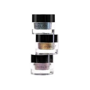 Inglot The Cosmic Collection Eye Shadow Set