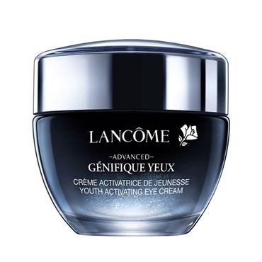 Lancome Genifique Advanced Eye Care