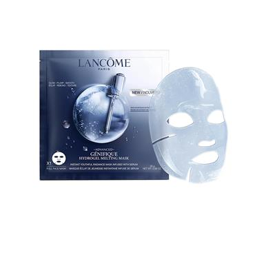Lancome Genefique Hydro Mask