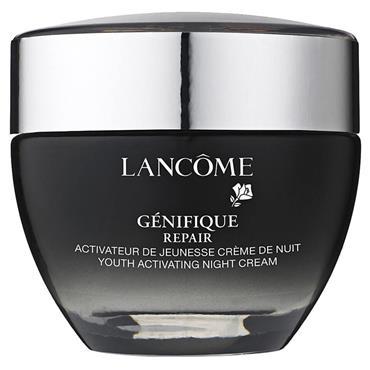 Lancome Genefique Night Cream 50ml