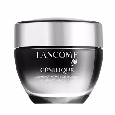 Lancome Genefique Youth Activator 50ml