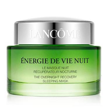 Lancome Energie De Vie Sleeping Mask