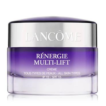 Lancome Renergie Multi Lift Day Cream 50ml