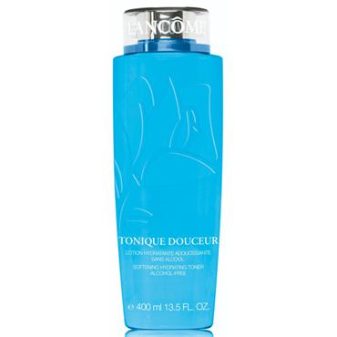Lancome Softening Hydrating Toner With Rose Water 200ml