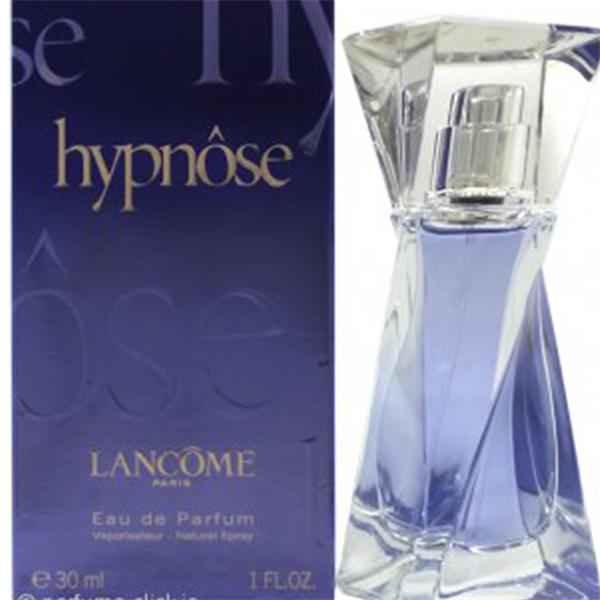 46dc9bbb407 LANCOME Hypnose EDP SPRAY 30ml | Stauntons Pharmacy | Ireland