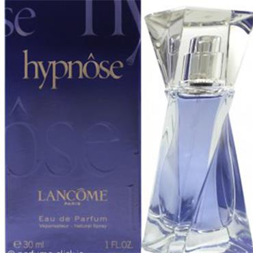 LANCOME Hypnose EDP SPRAY 30ml