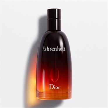 Dior Fahrenheit After Shave Lotion 100ml