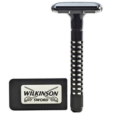 WILKINSON SWORD RAZOR