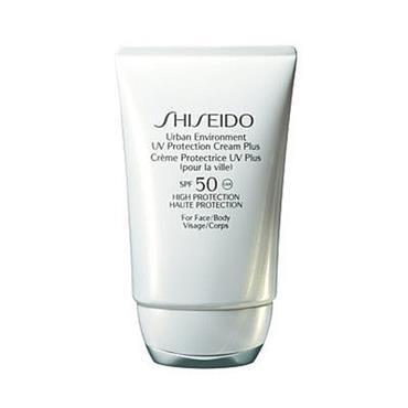 Urban Environment UV Protection Cream SPF 50