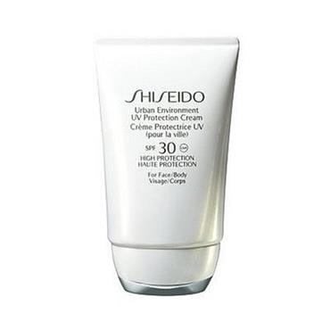 Urban Environment UV Protection Cream SPF 30