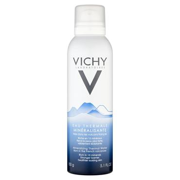 Vichy Mineralizing Thermal Spa Water 150g