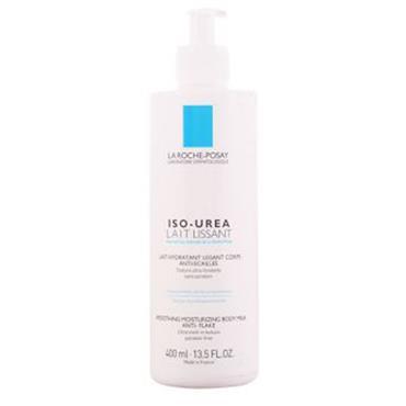 LA ROCHE POSAY Iso-Urea Body Milk 400ML
