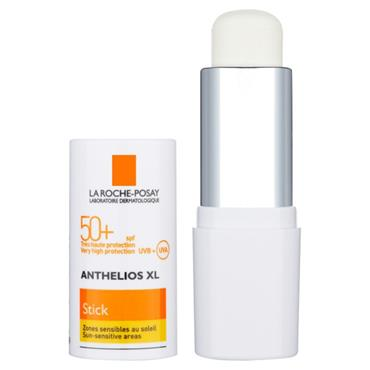 LA ROCHE POSAY Anthelios Stick SPF 50+ 15ml