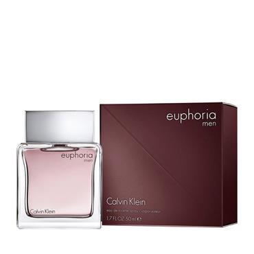 Calvin Klein Euphoria 50ml