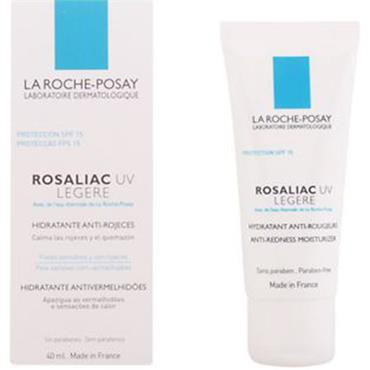 LA ROCHE POSAY Rosaliac UV Legere (Light)
