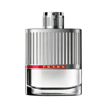 Prada Luna Rossa EDT 50ml
