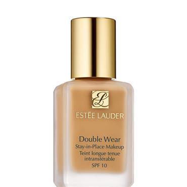 Estee Lauder Double Wear 2C1 Pure Beige