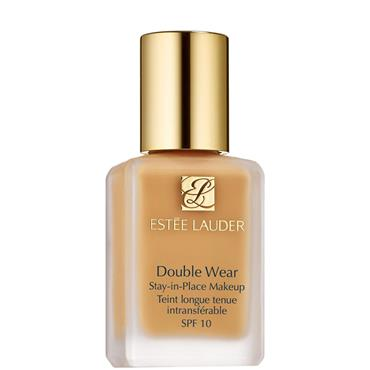 Estee Lauder Double Wear 2W1 Dawn