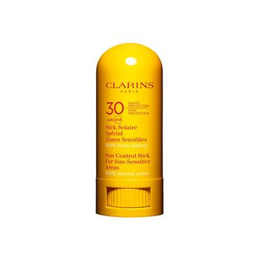 Clarins Sun Stick SPF30