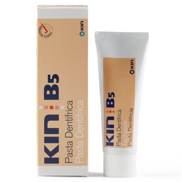 KIN B5 TOOTHPASTE - 125ML